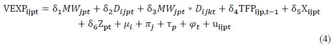 math-equation